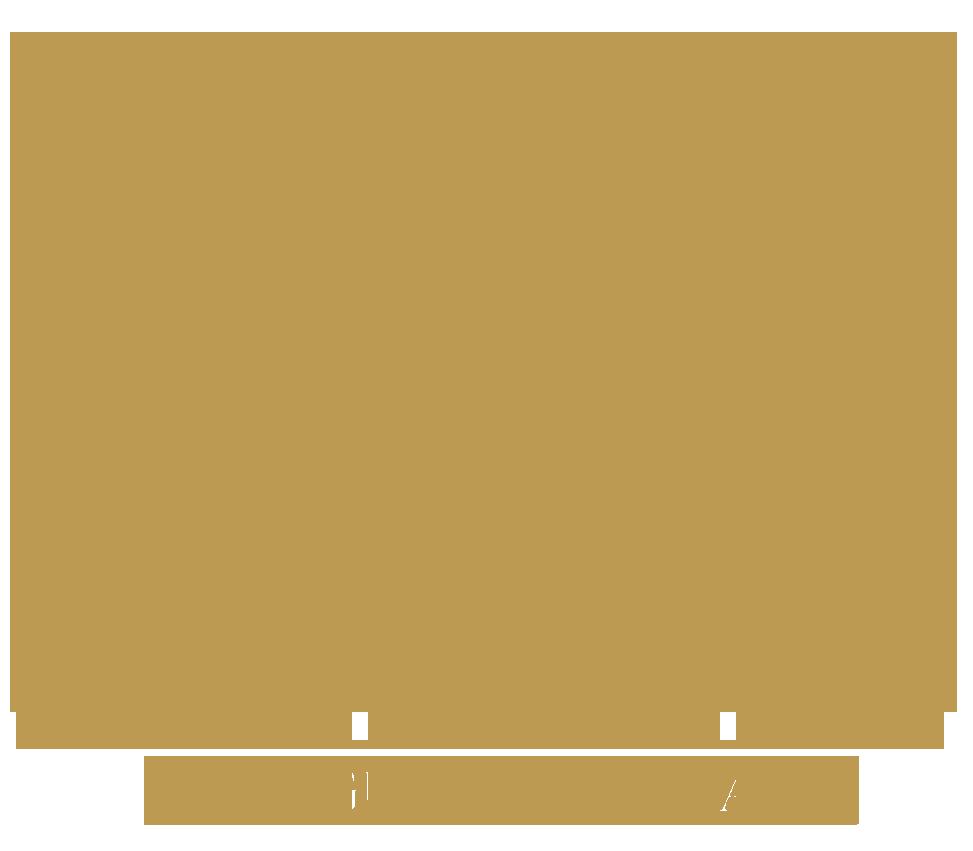 Weingut Diefenhard-Logo