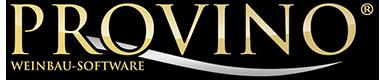 ProVino Demo-Shop-Logo